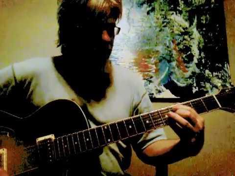 Steely Dan Chord Lesson Hey 19 Jon Lee Youtube