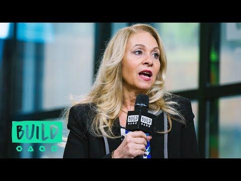 Kris Brown & Gisela Marin Speak On The Brady Campaign to Prevent Gun Violence