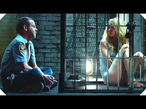 PET (Horror, 2016) - TRAILER