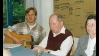 Chords for 4 Promille- Ich werd mich ändern