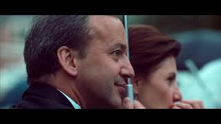 08 июля 2017 г. Свадебное торжество Александра Овечкина и Настасии Шубской