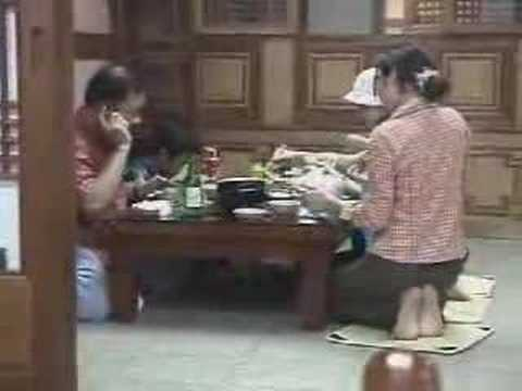 Sai Gon Cai Gi Cung Co