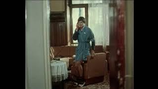 Любовь немолодого человека - смотри полную версию фильма бесплатно на Megogo.net