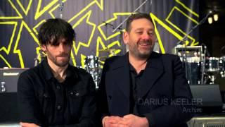 Sundance London 2014: Film and Music
