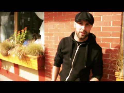 Salem, MA | Vegan Reuben | VeganTravel#2