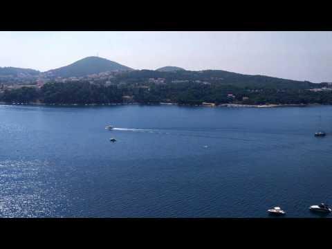 Croatia 4K