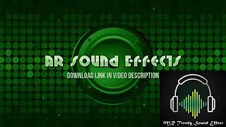 Relaxation Tik Tak - Clock Ticking (1H30M) Sound Effect (MP3 For Download)