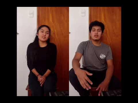 John Legend – All of Me (versión español)