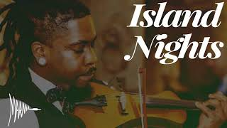 Island Nights (Beats & Instrumentals) • AfroBeat / Dance Hall / Tropical EDM