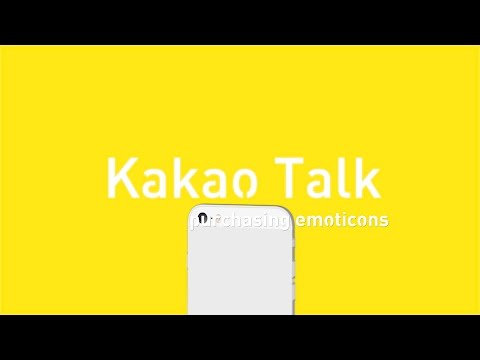 Level Up Your Korean Texting Skillz! ~ KakaoTalk Emoticons^^ :)