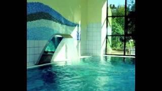 Grand Hotel Des Thermes - 73570 Brides Les Bains - Location de salle - Savoie 73