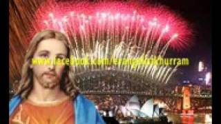 jesus christ  jesus loves me song  jesus songs free download  hindi jesus songs