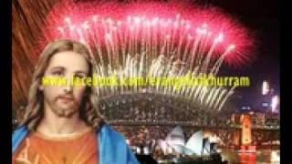 jesus christ  jesus loves me song  jesus songs free download  hindi jesus songs