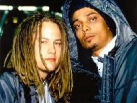 BomFunk MC's Freestyler - Fast Version