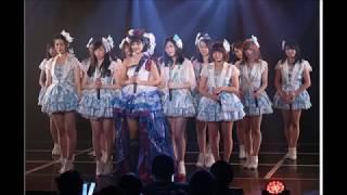 3月31日、宮澤佐江の卒業公演として、SKE48 チームS「制服の芽」公演が...