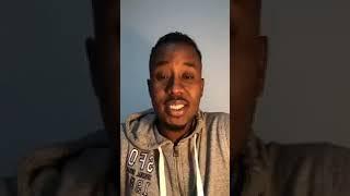 Deg Deg  Khilafka Villa Oo Garay In Gunoyinki Cidanka Siyasad Lo Isticmalo+Abdi Tahlil
