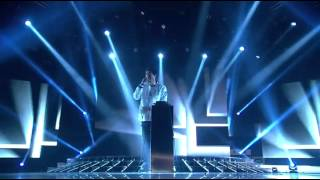 Beau Monga - King and Queen (The X Factor New Zealand 2015) [FINAL]