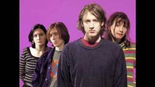 Watch My Bloody Valentine please Lose Yourself In Me video