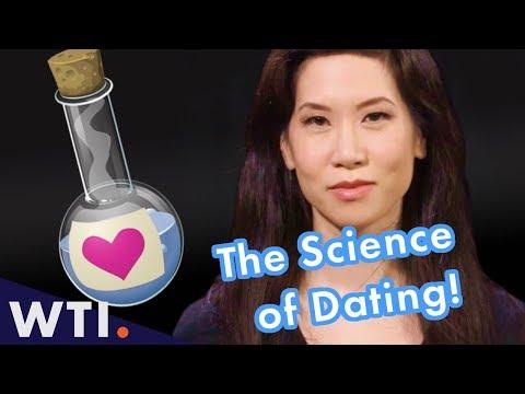 all dating advice is bullshit