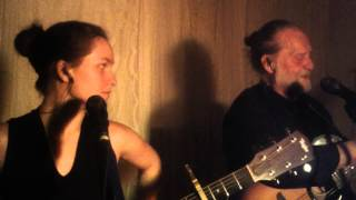 Griffinheart | Duets | Live Concerts Full Performances | Country Music | Playlist | Classics | 2015