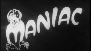 Penn Vendam - Joe Maniac - Singles