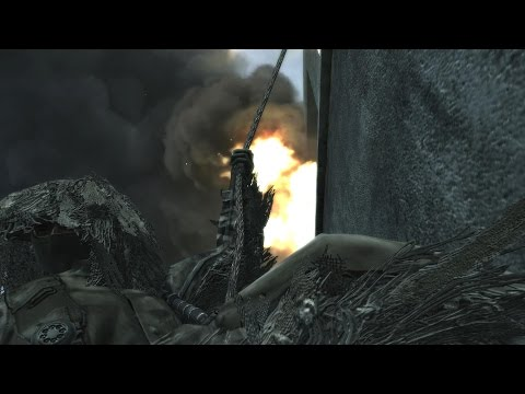 Call of Duty Modern Warfare Remastered Depot Credit Livestre