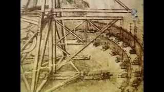 видео Леонардо да Винчи  (Биография и творчество)
