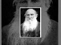 Leo Tolstoy in Yasnaya Polyana (1908-1910) documentary