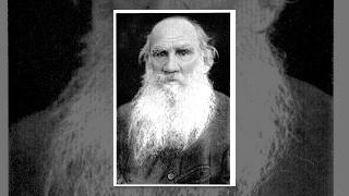 Leo Tolstoy in Yasnaya Polyana (1908-1910) documentary thumbnail