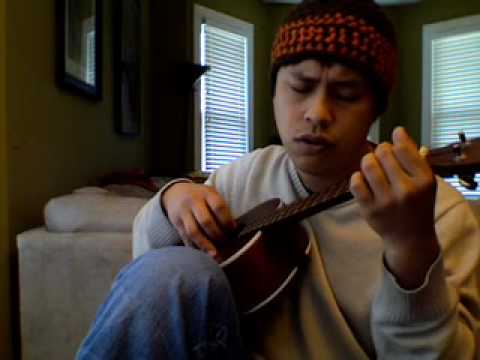 Time In A Bottle Jim Croce Cover On Ukulele Youtube