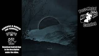 """Wolves at the Gate   """"Eclipse"""" (Full Album - 2019) (USA)"""