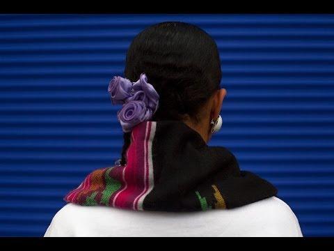 Fatima - La Neta (Official Video HD)