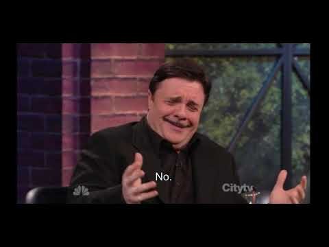 Download The Marriage Ref - Nathan Lane, Kathy Griffin, Tracy Morgan