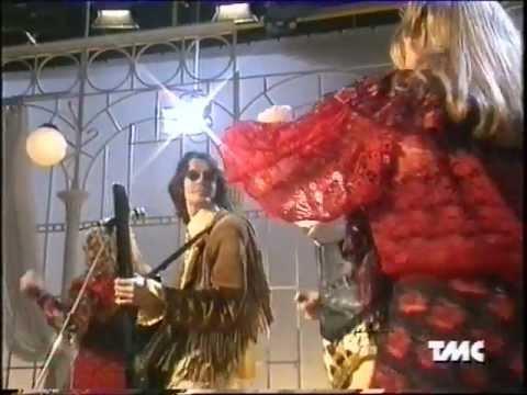 los-locos-el-tiburon-tappeto-volante-1995