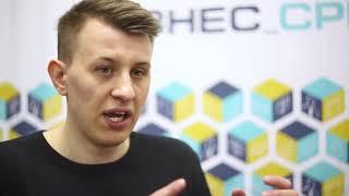 Видеоотчёт | Семинар #5 | Кирилл Пономаренко
