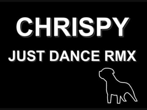 текст песни леди гага just dance. Песня Just Dance (Chrispy Remix) Dubstep - леди гага скачать mp3 и слушать онлайн