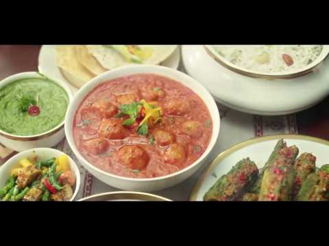 Fortune Kachchi Ghani Mustard Oil - Food Stylist Swati Desai