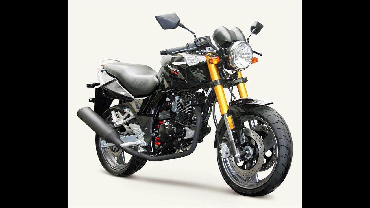 Мотоцикл baltmotors motard 250 dd · мотоцикл baltmotors enduro 250 dd · мотоцикл baltmotors street 250 dd · мотоцикл baltmotors classic 200 · мотоцикл baltmotors motard 200 dd · мотоцикл baltmotors enduro 200 dd · мотоцикл baltmotors street 200 dd.