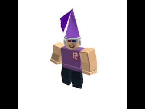 I Was In A Server With Rdite Youtube