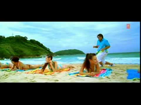 Do U Wanna Partner Full Song   Partner   Salman Khan   Govinda
