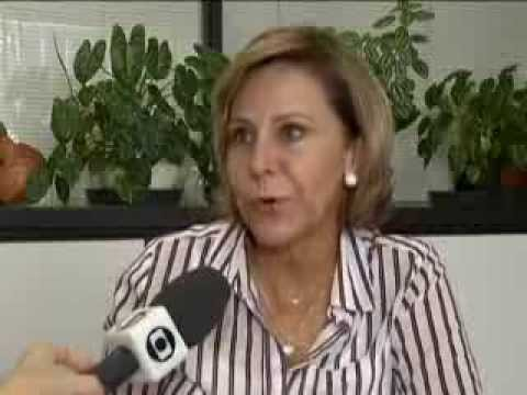 Download SINDECS - CBO por Jornal Hoje - Globo G1