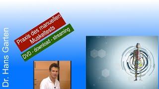 Video Kinesiologie - Muskeltest - anschaulich gezeigt download MP3, 3GP, MP4, WEBM, AVI, FLV Juli 2018