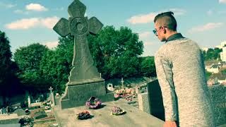 N'oublie pas Mylène Farmer par christopher girardeau