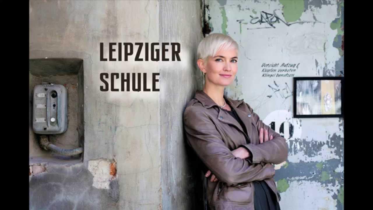 Julia Sophie Wagner über die CD