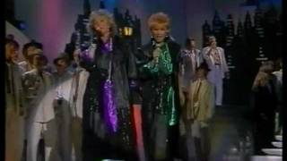 "Bobbysocks - Waiting for the Morning (Live at ""Spellemannprisen"", 1986)"