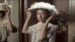 Роковая любовь Саввы Морозова | Трейлер | Премия Лавр-2012