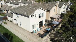 FOR SALE! 4414 Las Veredas Pl, Camarillo, CA