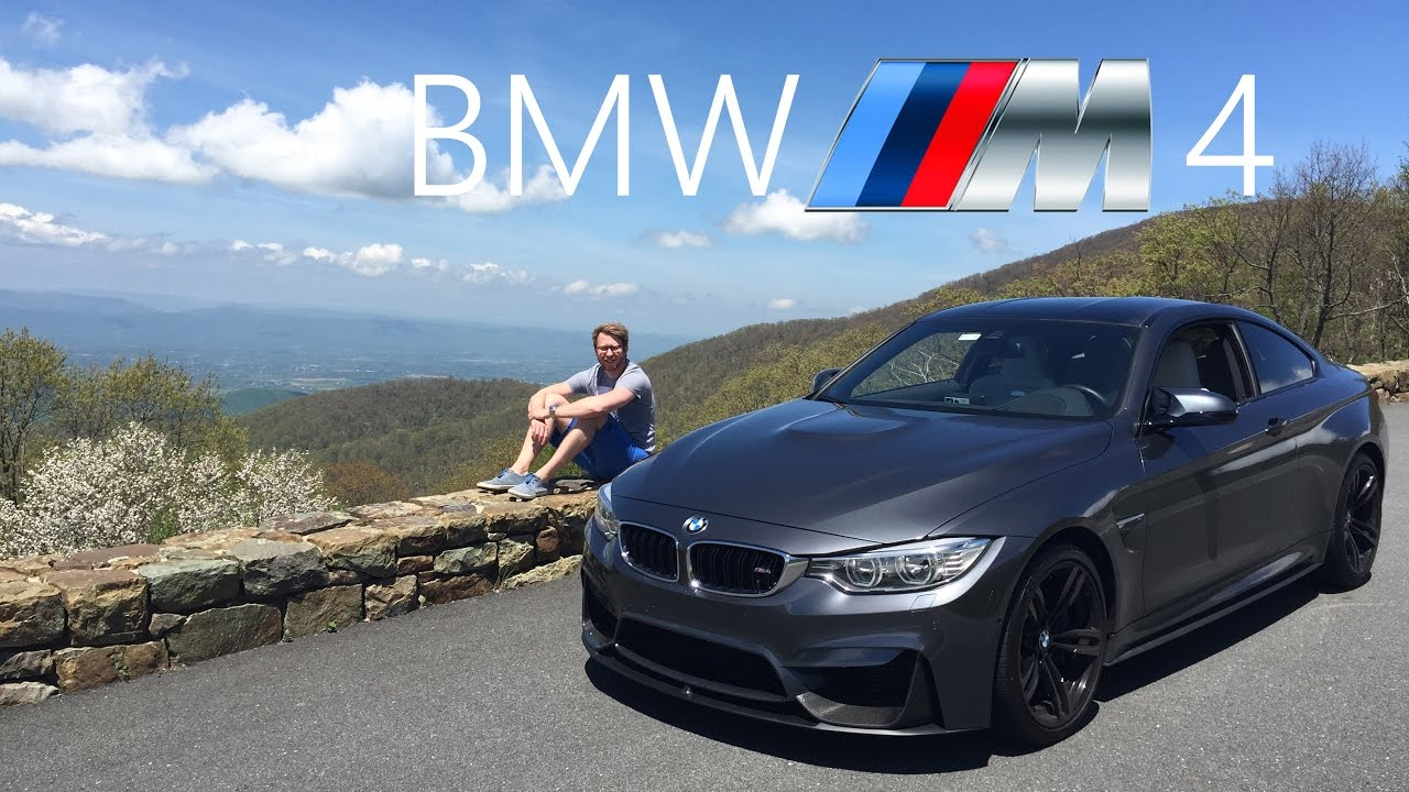 M4 Performance Exhaust Bmw M4 M Performance Exhaust All You Need To Hear