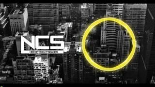 GAMING MUSIC 24/7 / NSC MUSIC  24/7!! 2017 Video