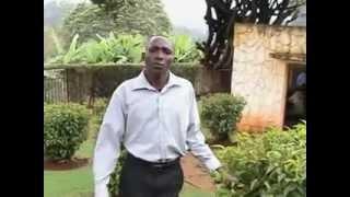 NEENA NAKWA john mbaka